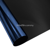 BLUE-OUT-BLACK-IN-3-PLY-5-1.png