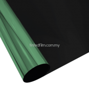 GREEN-OUT-BLACK-IN-5.png