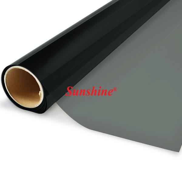 Black 3599 IR
