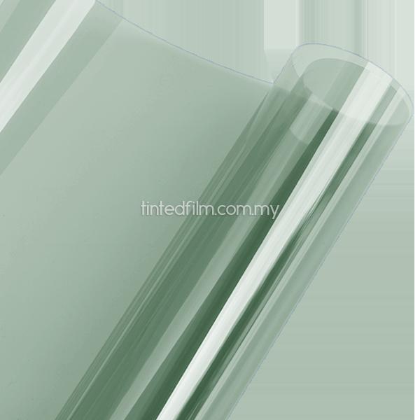 IR-6099-TL-GREEN