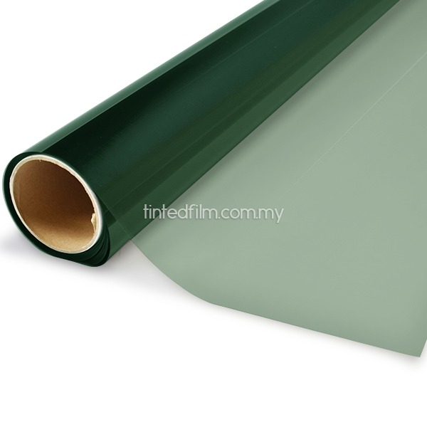 IR 6599 Green