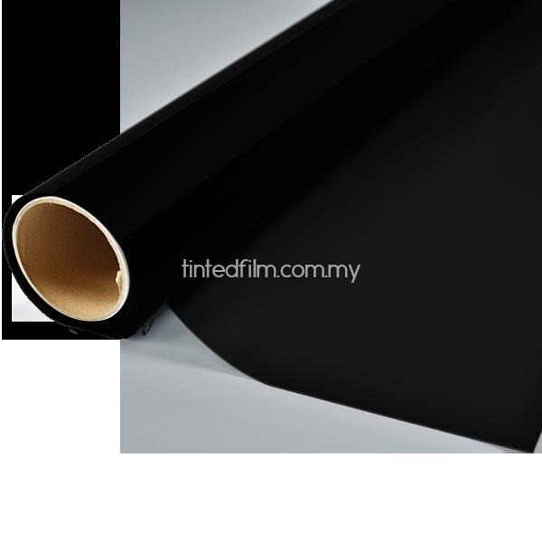 IRE 0580 Black