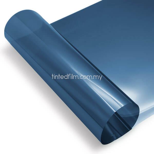 SS12-blue