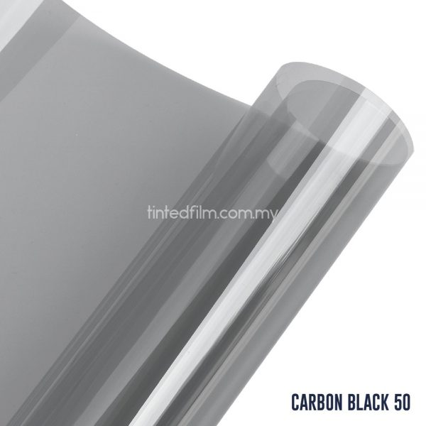 carbon black 50