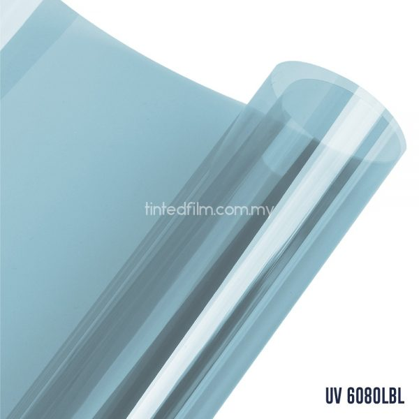 UV400 6080 Blue