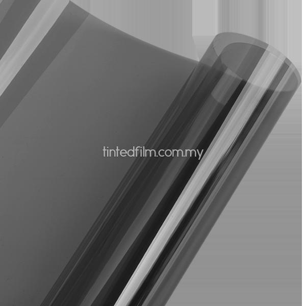 IR-3585-SL-BLACK