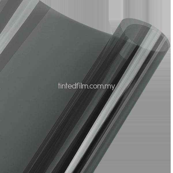 IR-4095-SL