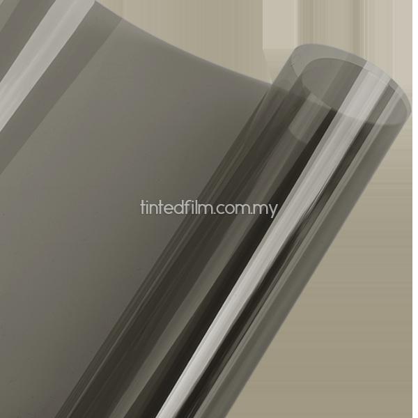 IR-4585-SL
