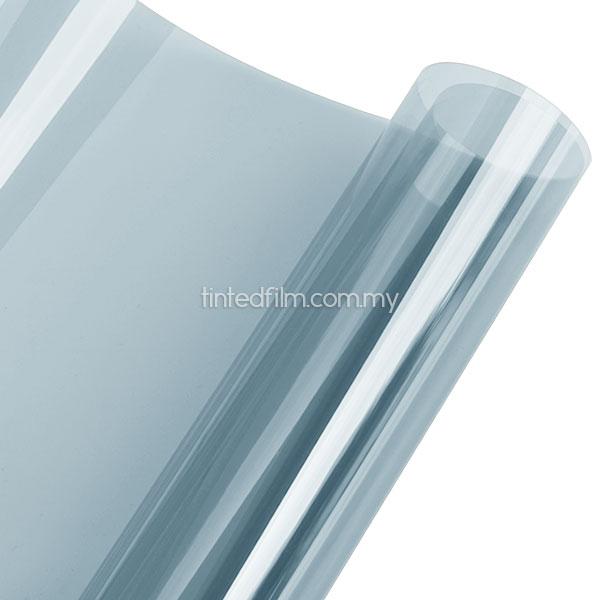 Nano Ceramic Blue
